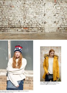 Collective - Urban Outfitters