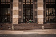 #dancersareus #dance #contemporarydance #ballet #balletboys #photography #shooting #brescia #piazzavittoria