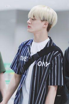 "✈ incheon to indonesia © tears nevus"" Nct 127, Johnny Seo, Triple J, Lil Boy, Jeno Nct, Wow Art, Incheon, Dream Guy, Taeyong"