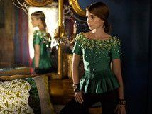 Kate Ryan - TODD MARSHARD - Fashion