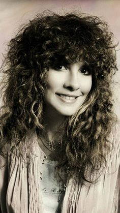 Stevie  ~ ☆♥❤♥☆ ~    the most beautiful, charismatic, soulful, generous and talented Rock Queen in living history