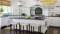 feet on the cabinets    Kitchen: Amusing Articles McMillen Builders Inc Orange County Better Homes Gardens Kitchen And Bath Ideas of Better Homes Gardens Kitchen And Bath Ideas