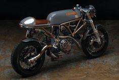 Ducati-SportClassic-Motorcycle-by-Revival-3