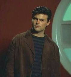 Karl Urban In TITAD Photo:  This Photo was uploaded by SmudleySHJB. Find other Karl Urban In TITAD pictures and photos or upload your own with Photobucke...