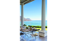P10714 Clifton Houses, South African Art, Wall Spaces, Colonial, Seaside, Backdrops, Coastal, Home And Family, Windows