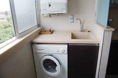 cocina-sant-boi-de-llobregat-lavadero-integrado.jpg (JPEG Imagen, 600 × 398 píxeles)