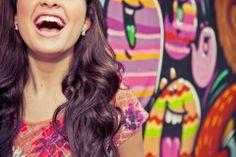 Toz - Smile