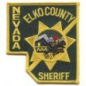 Elko County Sheriff's Office