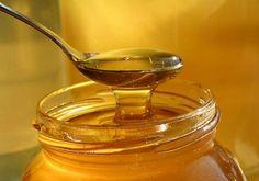 Τι ρόλο μπορεί να παίξει το μέλι ρείκι στον κολικό νεφρού