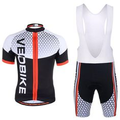2017 New Cycling Jersey Clothing Bike Anti-Pilling Clothing Set Mens Bicycle Jersey Pro Team Ropa Ciclismo Cycling Shorts, Cycling Bikes, Cycling Jerseys, Women's Cycling, Road Bikes, Mtb Accessories, Jersey Outfit, Road Bike Women, Bicycle Maintenance