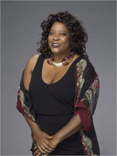 Loretta Devine Loretta Devine (born August is an American actress and singer, best known for her roles as Marla Hendricks in the Fox drama series Boston Public, and for her recurring role as Adele Webber on the Shonda Rhimes' Grey's. Black Girls Rock, Black Love, Black Celebrities, Celebs, Loretta Devine, New Jack Swing, Black King And Queen, Coloured Girls, Intelligent Women