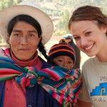 volontärresa_Peru2
