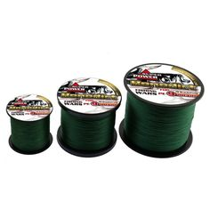Round fishing line 300M super pe braided line 9 strands 15LB-310LB strong fishing wires oneline fishing tackle 0.14mm-1.0mm Review Fishing Line, Fishing Tools, Sea Fishing, Carp Fishing, Fishing Equipment, Saltwater Fishing, Fishing Tackle, Braided Line, Ocean Rocks