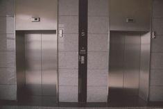 7 maneiras de evitar acidentes com elevadores http://www.espel.com.br/7-maneiras-de-evitar-acidentes-com-elevadores/