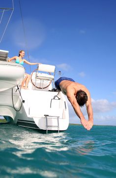 #caymanislands #fun #paradisesailingandsnorkeling Cayman Islands, Snorkeling, Sailing, Have Fun, Paradise, Outdoor Decor, Diving, Heavens, Scuba Diving
