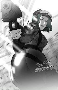 Resultado de imagem para shadman Games t Anime Rainbow Six Siege Art, Rainbow 6 Seige, Rainbow Six Siege Memes, Tom Clancy's Rainbow Six, Ela Bosak, Ww2 Propaganda Posters, Rule 34, Video Game Art, Funny Comics