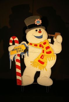 Google Image Result for http://www.backyardcity.com/Images/BWP/Frosty-SL103-lg.jpg