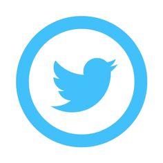 Twitter icon  gadgets.saqibsoma...