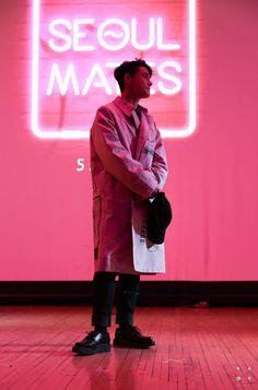 Dean is love dean is life || DΞΔN || dean || 딘 || club eskimo || kpop || zico || zion t || crush || taeyang || hyuk kwon ||  deanfluenza virus