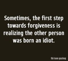 This made me laugh.because I don't think that's the way the saying goes! Great Quotes, Quotes To Live By, Funny Quotes, Inspirational Quotes, Sarcastic Quotes, Badass Quotes, Awesome Quotes, Motivational Quotes, English Frases