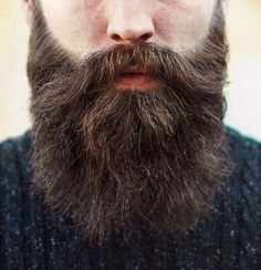 how to make beard softer with beard oil