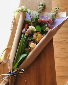 Flower Arrangements, Bouquet, Flowers, Floral Arrangements, Bouquet Of Flowers, Floral, Bouquets, Royal Icing Flowers, Floral Arrangement