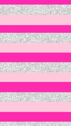 iphone 11 wallpaper - Everything About Women's Sparkle Wallpaper, Chevron Wallpaper, Heart Wallpaper, Locked Wallpaper, Screen Wallpaper, Cool Wallpaper, Wallpaper Backgrounds, Iphone Wallpaper, Wallpapers Rosa