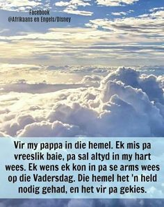 Afrikaanse Quotes, Day, Beach, Outdoor, Outdoors, Outdoor Games, Outdoor Life