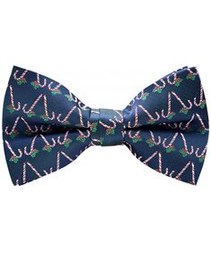 Mens Piano Keys Banded Novelty Formal Bow Tie for Musicians with Gift Bag