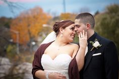 Core-photography is Kitchener Waterloo's Premier photography company. Creative images for creative people. Core, Wedding Photography, Weddings, Wedding Dresses, Creative, People, Image, Fashion, Bride Dresses