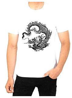 Ancient Dragon - Icon, Asian, Old School, Fire Breather (... https://www.amazon.ca/dp/B01EIR537U/ref=cm_sw_r_pi_dp_g-OvxbT981CFA