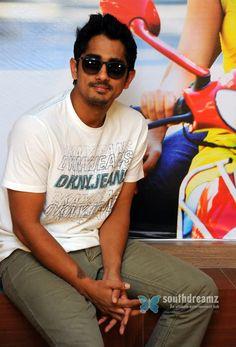 Fun Quotes, Best Quotes, Glamour World, My Boyfriend, Telugu, Third, Actors, Celebrities, Hot