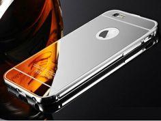 iPhone 8 sarà in 4 colori inclusa nuova versione extra lusso a specchio