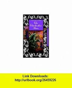 Der Drachenbeinthron (9783898975223) Tad Williams , ISBN-10: 3898975223  , ISBN-13: 978-3898975223 ,  , tutorials , pdf , ebook , torrent , downloads , rapidshare , filesonic , hotfile , megaupload , fileserve