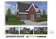 14516 Bergen op Zoom