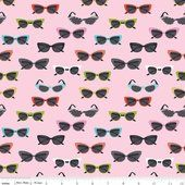 Riley Blake Designs: Category: Novelty Cotton
