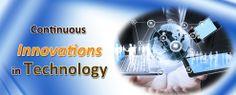 Web HIMS system tecnology - quata his
