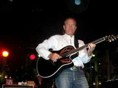 Glen Campbell Reason To Believe