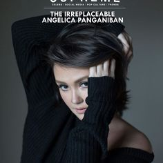 """On the cover: The irreplaceable Angelica Panganiban  As @iamangelicap's film """"The Unmarried Wife"""" hits theatres, we learn that in a world that glorifies the jack of all trades, there is a lot to be said for the master of one.  Inside the issue: is there a rainbow after the shit-storm, a """"Yellowtard"""" and a """"Dutertard"""" walk into a bar, Planet Earth II, and more. Grab a copy of The Philippine STAR today!  Photo by @reginedavid Produced by @mrdavidmilan Styled by @pattyyap Makeup by…"""