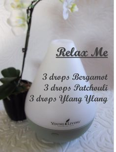 My journey with essential oils began when I was looking for a more natural way to make my home smell amazing.  More than just a blissful scent, use essential oils to calm, energize or even set the...