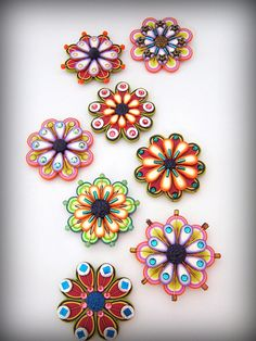 Bollywood Style Flowers | Flickr - Photo Sharing!