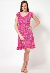 1000+ images about branded women nightwear online on ...