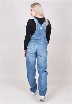 Dungarees, Overalls, Jeans Overall, Memes, Pants, Clothes, Fashion, Trousers, Trouser Pants