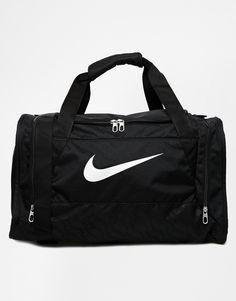 53d8d0b3188e Nike small duffle bag  teemNike Nike Small Duffle Bag