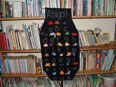 Preschool Ideas | Charlotte Mason Help