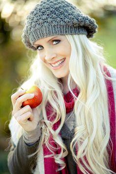 S naším 7-dňovým stravovacím plánom zhodíte pol kila denne a budete vyzerať o 10 rokov mladšie. Guacamole, Detox, Winter Hats, Fashion, Moda, Fashion Styles, Fasion