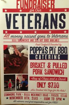 #Veterans Day