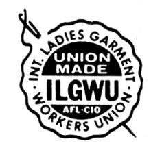 73 best union images Construction Worker Resume Skills today in labor history june 3rd