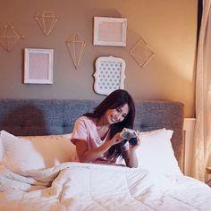 For Canon #kathrynbernardo #danielpadilla #kathniel #canon © Filipina Actress, Daniel Padilla, Star Magic, Kathryn Bernardo, Jadine, Actresses, Box Office, Peta, Aesthetic Wallpapers