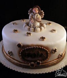 © Le torte di Melina